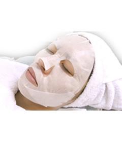 MTリフトアップマスク